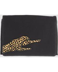 Marc Jacobs Medium Fabric Bag - Lyst