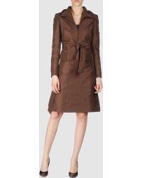 Valentino Roma - Womens Suit - Lyst