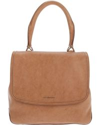 Givenchy - New Line Bag - Lyst