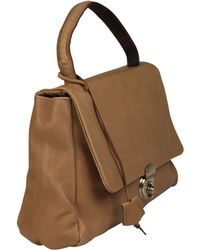 Jas MB - Large Peggy Lady Shoulder Bag - Lyst