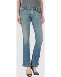 Shop Women's Antik Denim Jeans from $65 | Lyst