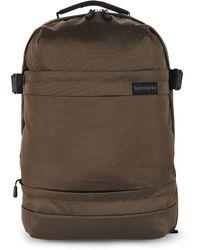 Samsonite Metatrak Laptop Backpack Large - Lyst
