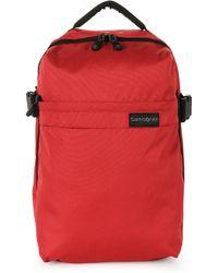 Samsonite Metatrak Laptop Backpack Medium - Lyst
