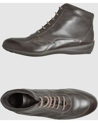 Samsonite - High-top Dress Shoe - Lyst