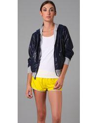 RLX Ralph Lauren - Lanikai Reversible Jacket - Lyst