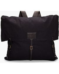 Marc By Marc Jacobs - Oversized Backpack - Lyst