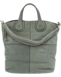 Givenchy Shopping Bag Nightingale - Lyst