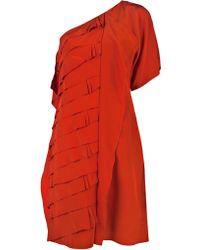 Sachin + Babi For Ankasa Francis Dress - Lyst