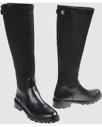 Schumacher - Boots - Lyst
