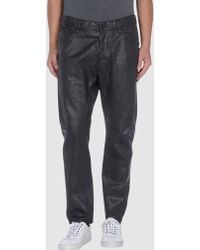DSquared² Jeans - Lyst