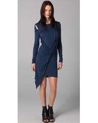 Kimberly Ovitz - Dinsdale Dress - Lyst