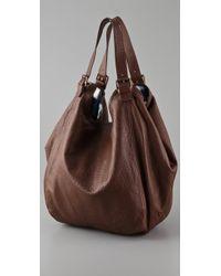 Twelfth Street Cynthia Vincent - Berkeley Tote Bag - Lyst