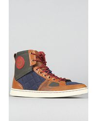 Creative Recreation Sneakers By blue - Lyst