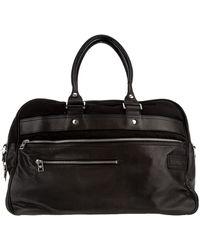 Patrizia Pepe - Travel Bag - Lyst