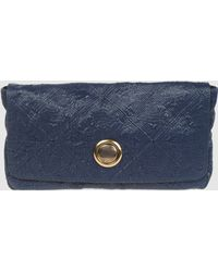 Coccinelle Clutch bag - Lyst