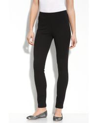 Not Your Daughter's Jeans Ponte Knit Leggings - Lyst