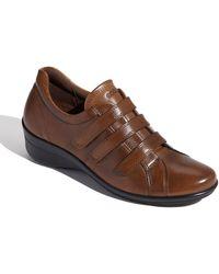 Ecco Corse 3 Shoe - Lyst