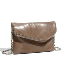 Hobo 'Daria' Crossbody Bag - Lyst