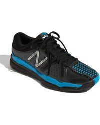 New Balance 851 Tennis Shoe (women) - Lyst