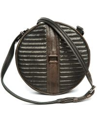 Reece Hudson - No. 3 Circle Bag - Lyst