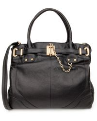 Rachel Zoe - Zoe Top Handle Bag - Lyst