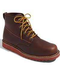 Wolverine Rory Boot - Lyst