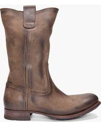 NDC - Rene Boots - Lyst