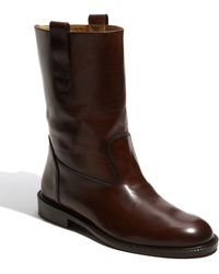 Billy Reid Kentwood Boot - Lyst