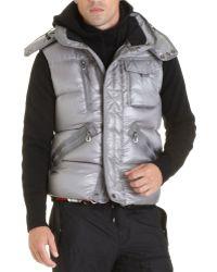 RLX Ralph Lauren - Puffer Vest - Lyst