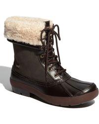 Ugg Coalson Boot - Lyst