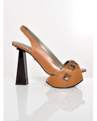 Joanne Stoker - Tempest Stone Platforms By - Lyst