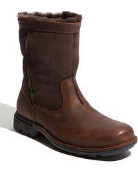 Ugg Hartsville Boot - Lyst