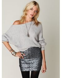 Shop Women's Free People Skirts from $30 | Lyst - Page 29