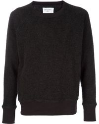 Our Legacy - Great Jumper - Lyst