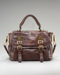 CC SKYE - Upper East Side Satchel - Lyst