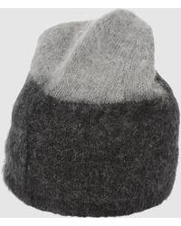 American Retro - Hat - Lyst
