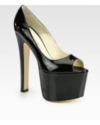 Brian Atwood Get A $25 Gift Card* - Lyst