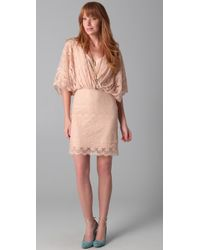 Shop Women&-39-s Beyond Vintage Dresses from $148 - Lyst