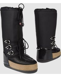 DSquared² | Boots | Lyst