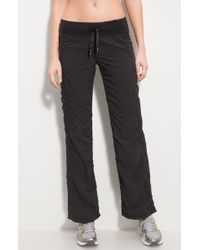 Zella Move Pants - Lyst