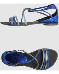 Miss Sixty | Sandals | Lyst