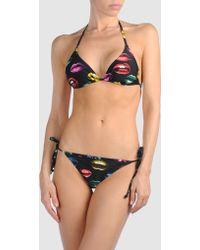 Miss Sixty - Bikini - Lyst