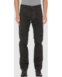 Ra-re Casual Trouser - Lyst