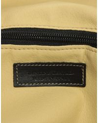 Calabrese Bags - Calabrese Lipari Holdall - Lyst