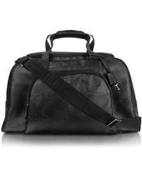 Alviero Martini 1a Classe 1A Prima Classe - Geoblack Medium Travel Bag - Lyst