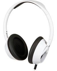 Nixon Trooper Headphones - Lyst