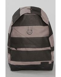Nixon The Platform Backpack - Lyst