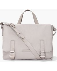 Marc By Marc Jacobs | Robbie G Messenger Bag | Lyst