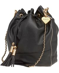 Topshop The Sasha By Marc B** - Lyst