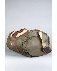 Vans - The Joel Tudor Duffle Ii Bag in Tank Green - Lyst